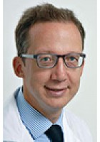 Prof. Dr. Robert Thimme