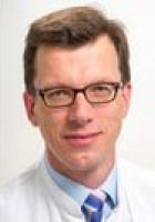 Prof. Dr. Philipp Tobias Meyer